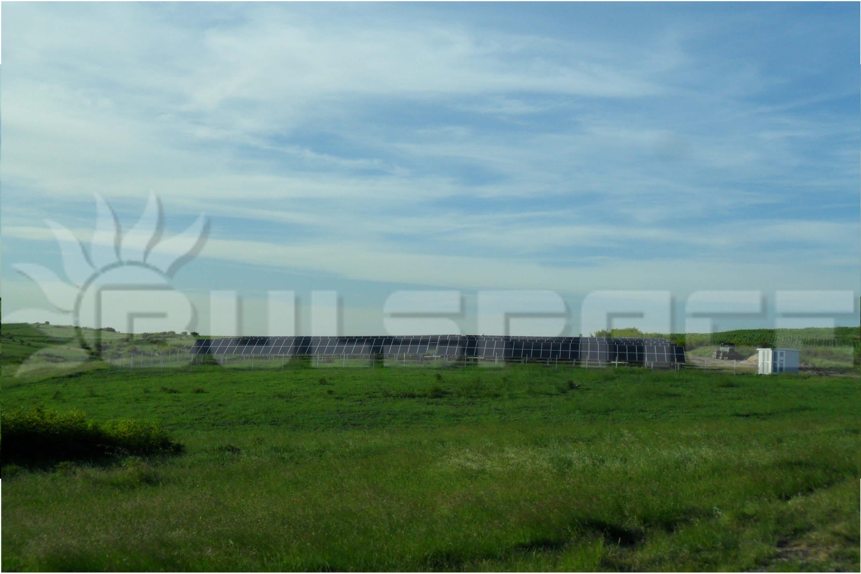 112.32 kW гр. Симеоновград
